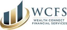 Wealth Connect Financial Services